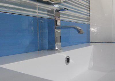 rubinetteria e accessori bagno montesilvano