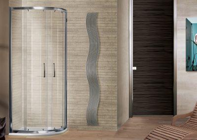 cabina doccia montesilvano