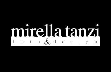 31_mirella-tanzi-1_edilceramiche_maccano