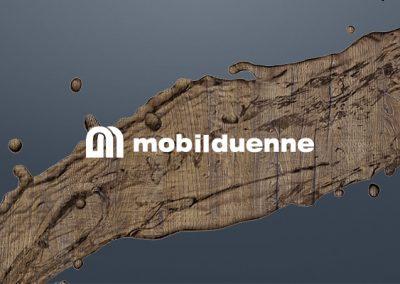 BannerHome-generico-mobilduenne