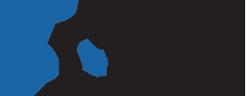 Logo_RBM_def-1