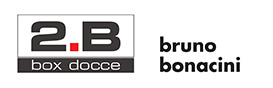 boxdocce2b