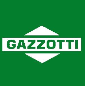 gazz_0