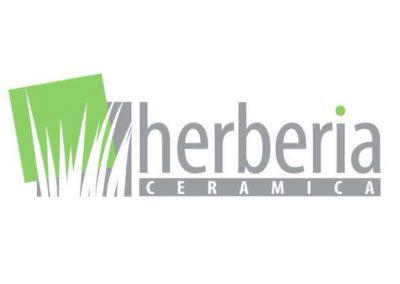 herberia-ceramica