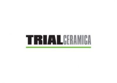 logo-trial-ceramica-Modica_767_575_1