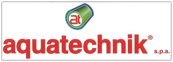 logo_aquatechnik_b
