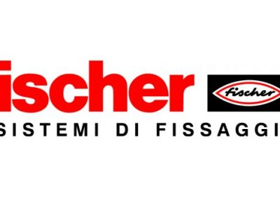 logo_fischer