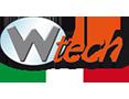 wtech-logo